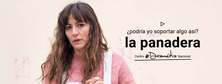 """La Panadera"" opens the debate on our vulnerability in social networks or free female sexuality"